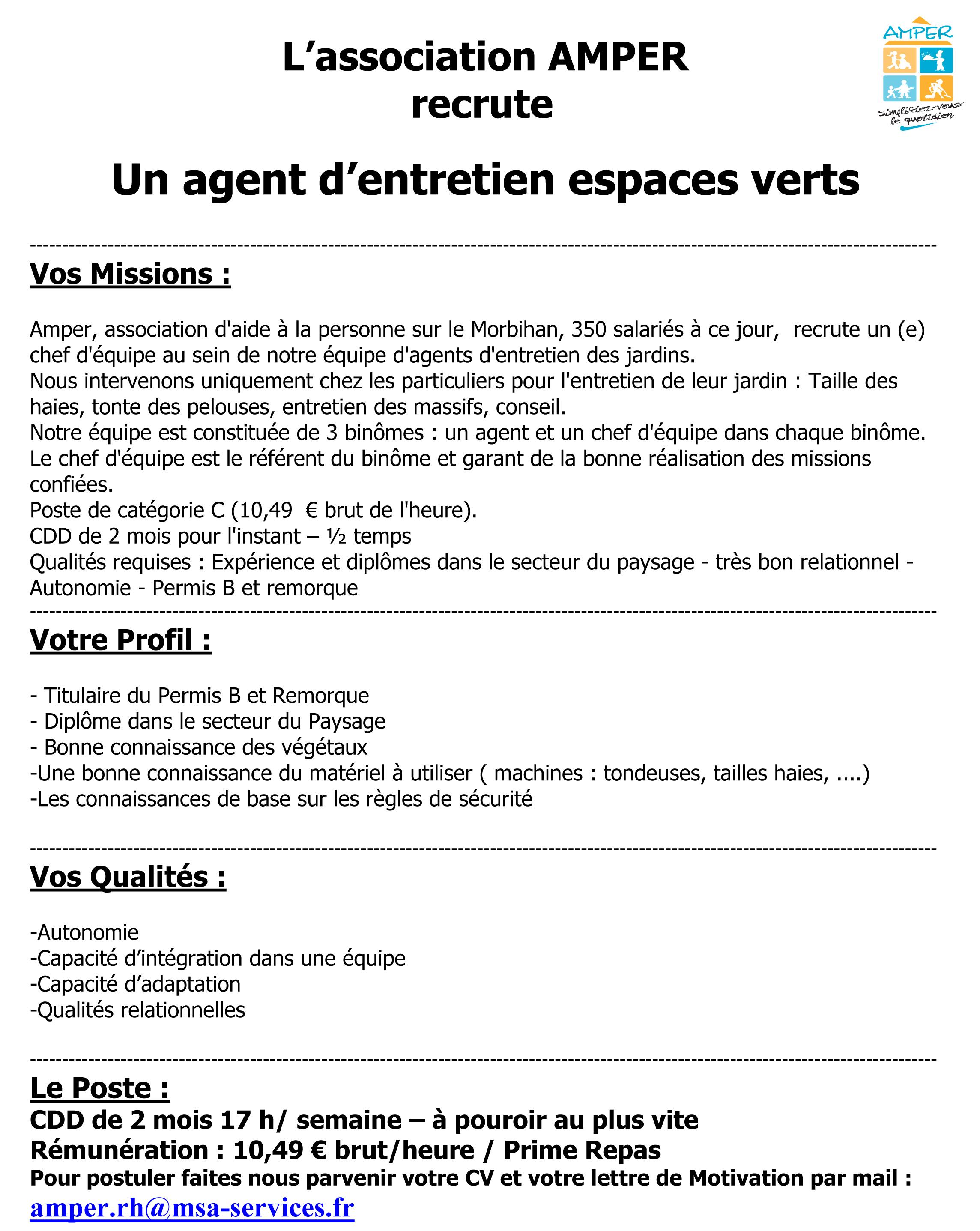 Accueil Le Sulhouët