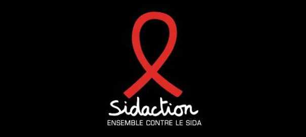 2018 01 30 sidaction