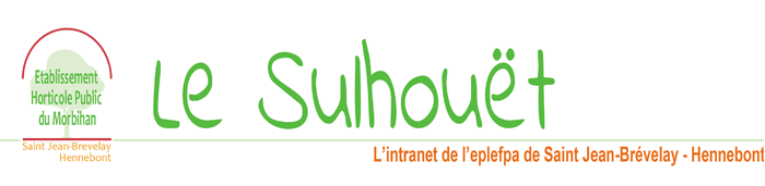 Le Sulhouët